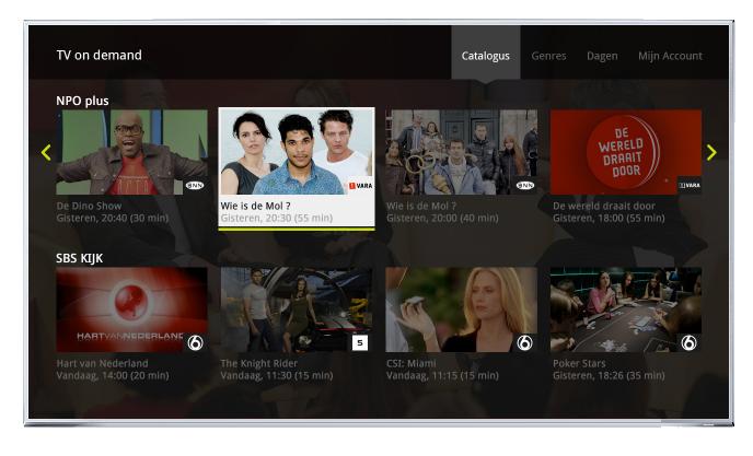 TV_on_demand