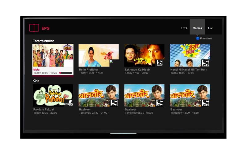 visionasia-tv-entertainment