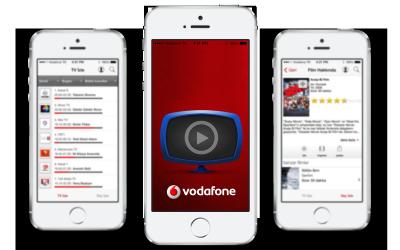 vodafone-iphones-blur