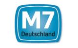 M7_de